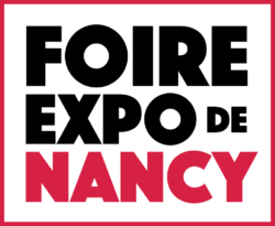 Foire Internationale De Nancy Interface 06
