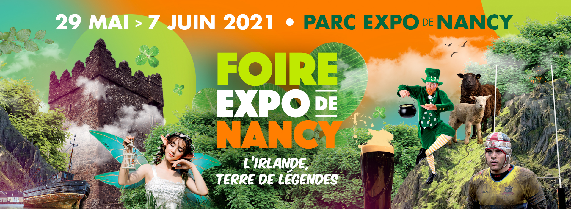 Foire Internationale De Nancy Uncategorized 167